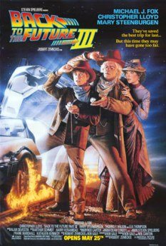 back_to_the_future_part_iii
