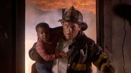 backdraft-movie-clip-screenshot-save-my-baby_large
