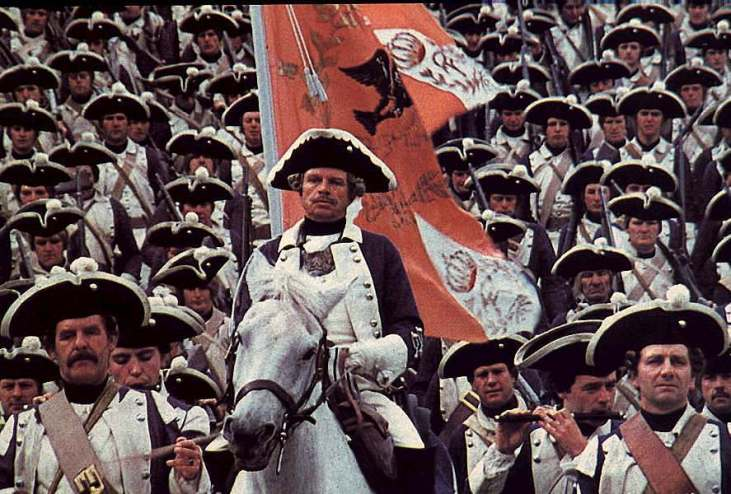 barry-lyndon-prussians