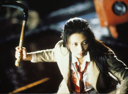 battle-royale-still13