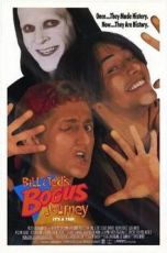 bill__ted_2