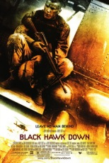 black_hawk_down_ver1