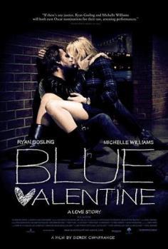 blue_valentine_film
