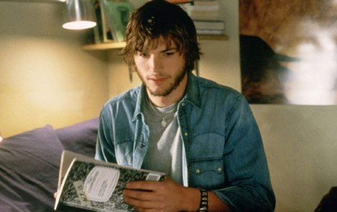 butterfly-effect-ashton-kutcher