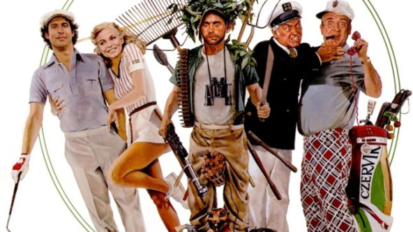 caddyshack-movie-download-english-subtitles