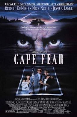 cape_fear_91