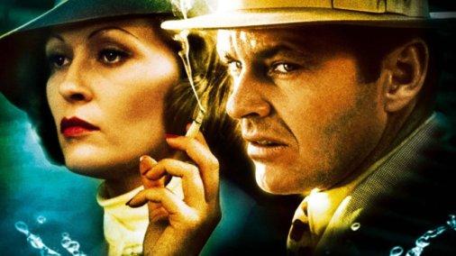 chinatown-720p-free-download-hd-1974-movie