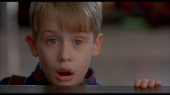 chris-redmond-home-alone-20th-century-fox