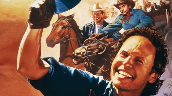 city-slickers-ii-the-legend-of-curlys-gold-1994-movie-free-download-hd-1080p