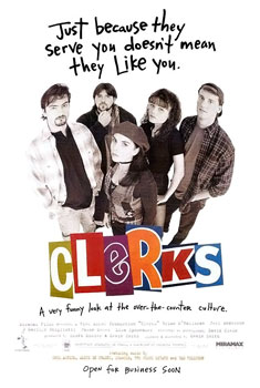 clerks_movie_poster_just_because_they_serve_you_-_