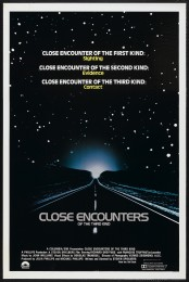 close-encounters-poster