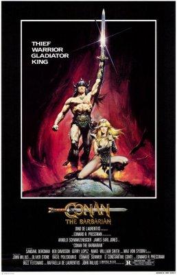 conan-the-barbarian-movie-poster-1982