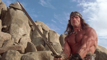 conan_the_destroyer_1984_3