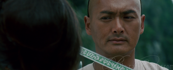 crouching-tiger-hidden-dragon-wo-hu-cang-long-2000-chow-yun-fat-movie-still