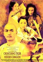 crouching_tiger_hidden_dragon_2000