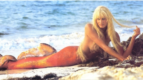 daryl-hannah-in-splash