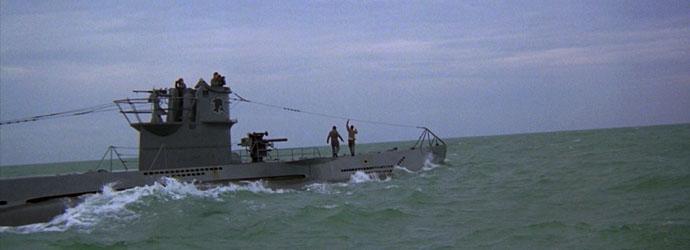 das-boot-1981-3