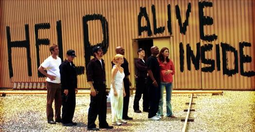 dawn-of-the-dead-2004-free-full-movie-download