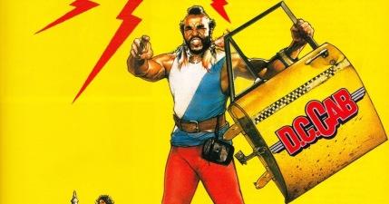 dc-cab-die-chaotenclique-1983