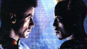demolition-man_2