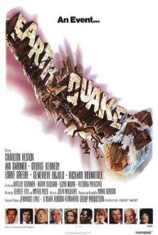 earthquake_movie