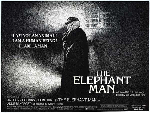 elephant-man-poster