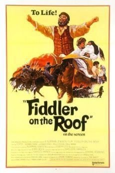 fiddler_on_the_roof_ver3