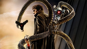 file_200289_0_spider-man_2_doctor_octopus
