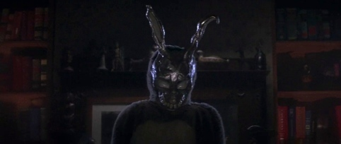 film-donnie_darko-2001-frank-james_duval-accessories-frank_the_bunny_mask