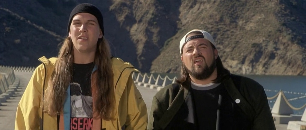 film-jay_and_silent_bob_strike_back-2001-jay-jason_mewes-tshirts-berserker_shirt