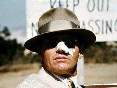 film-noir-chinatown-1974-jack-nicholson-jj-gittes-via-eye-contact-tumblr