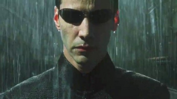 film-the_matrix_revolutions-2003-neo-keanu_reeves-accessories-neo_sunglasses-595x335