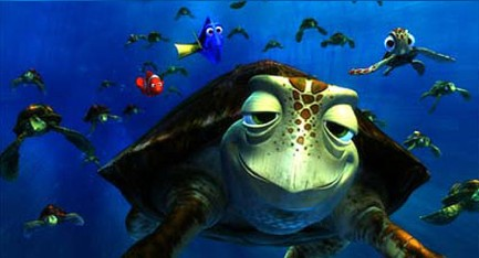 finding-nemo-2003-wallpapers-4