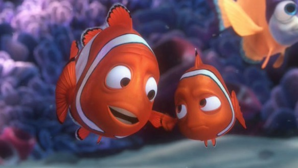 finding-nemo-billboard