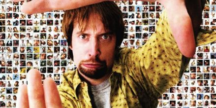 freddy-got-fingered-arrest