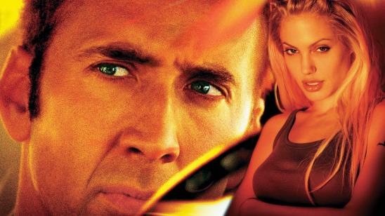 free-download-bluray-1080p-google-drive-movie-gone-in-60-seconds-usa-2000-h-b-halicki-action-crime-thriller-nicolas-cage-robert-duvall-giovanni-ribisi-james-duval-christopher-eccleston-b