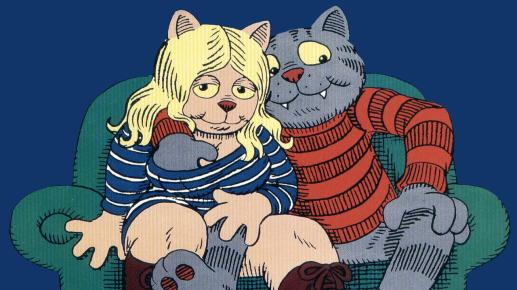 fritz-the-cat-movie-poster