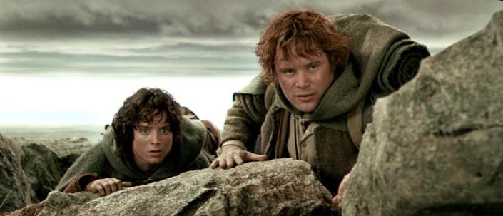 gallery_movies_lotr_the_two_towers_3
