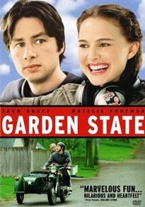 gardenstatedvd
