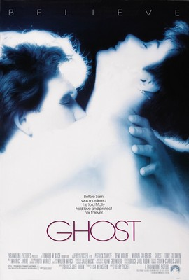 ghost_1990_movie_poster