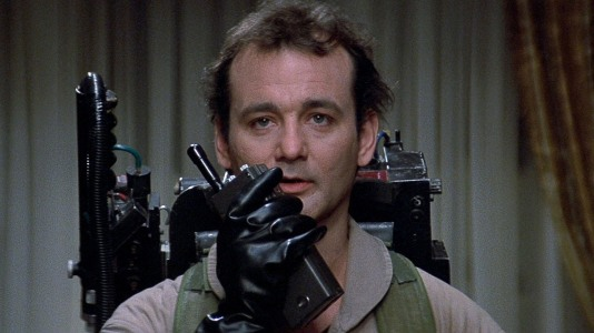 ghostbusters-bill-murray-1280jpg-3a48391280wjpg-d28fc7_1280w