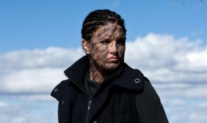 gina-carano-in-haywire-2012-600x359