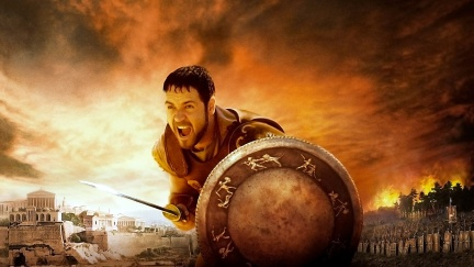 gladiator-2000-download-movie-free-full-hd