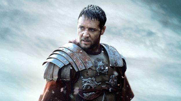 gladiator-4