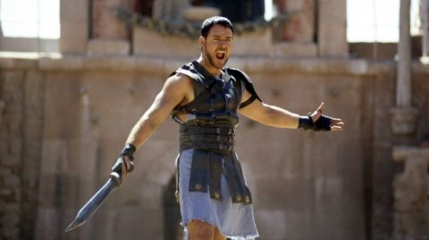 gladiator-720p-free-download-hd-2000-movie