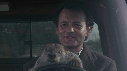 groundhog-day-movie-download-english-subtitles