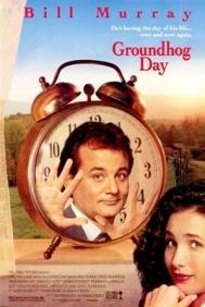 groundhog_day_movie_poster