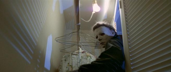 halloween-1978-b
