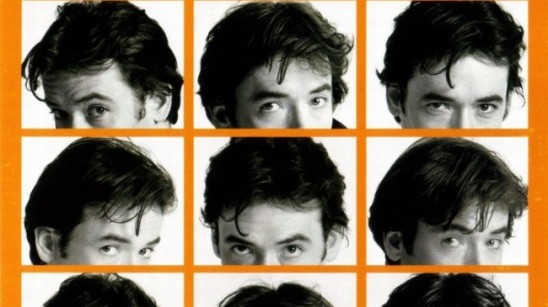 high-fidelity-2000-movie-details