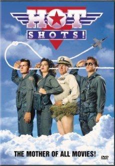 hot-shots-1991-1080p